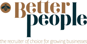 Better People Recruitment